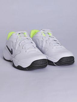 Z-\Ecommerce\ECOMM-360°\14?02\126425-tenis-esportivo-nike-court-lite2-white-black