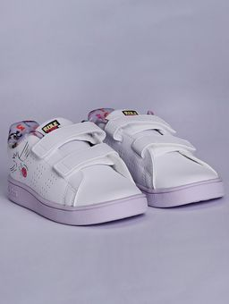 Z-\Ecommerce\ECOMM-360°\13?07\125536-tenis-bebe-adidas-advantege-white-purple
