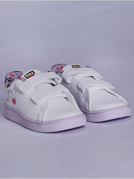 Z-\Ecommerce\ECOMM-360°\13?07\125536-tenis-bebe-adidas-advantege-white-purple