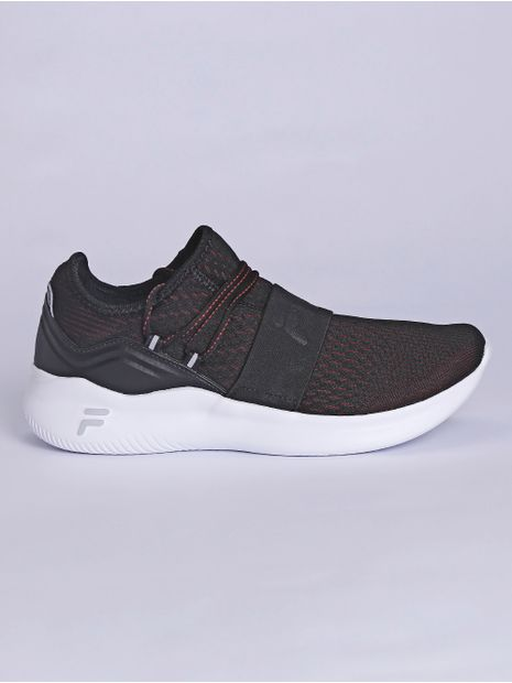 Z-\Ecommerce\ECOMM-360°\14?02\122050-tenis-fila-trend-preto-vermelho-prata