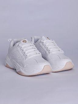 Z-\Ecommerce\ECOMM-360°\14?02\127747-tenis-lifestyle-autentique-branco-dourado