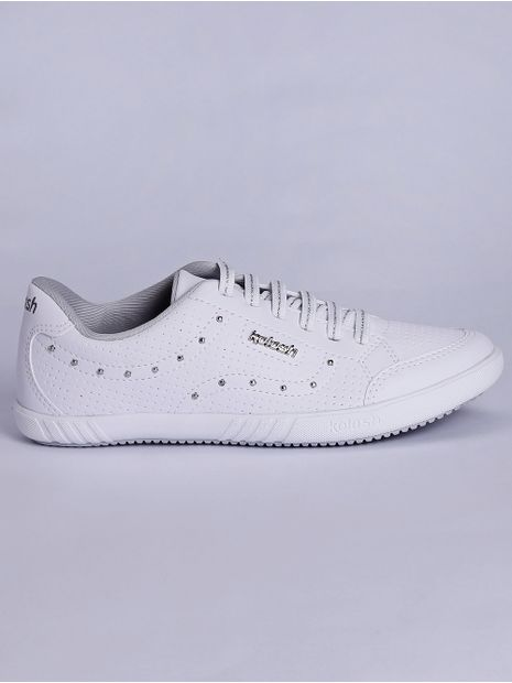 Tenis-Casual-Calce-Facil-Kolosh-Feminino-Branco-34