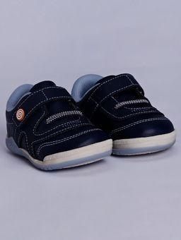 Tenis-Kidy-Infantil-Para-Bebe-Menino---Azul-Marinho-16