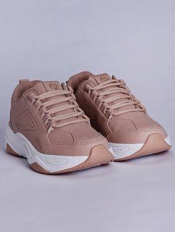 Tenis-Chunky-Autentique-Feminino-Rose-branco-34