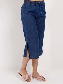 Z-\Ecommerce\ECOMM\FINALIZADAS\Feminino\126883-calca-pantacourt-jeans-cambos