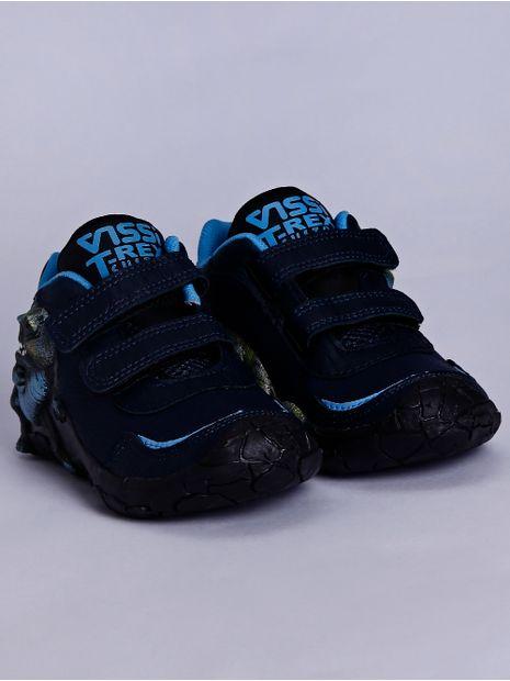 Tenis-Rex-Dinossauro-Infantil-Para-Menino-Azul-27