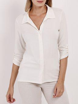 Z-\Ecommerce\ECOMM\FINALIZADAS\Feminino\127794-camisa-mga-3?4-autentique-visco-mga-mart-off-white