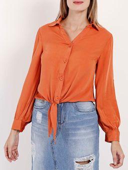 Z-\Ecommerce\ECOMM\FINALIZADAS\Feminino\128694-camisa-m?l-adulto-eagle-rock-amarr-laranja