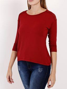 Z-\Ecommerce\ECOMM\FINALIZADAS\Feminino\127793-blusa-autentique-renda-vermelho
