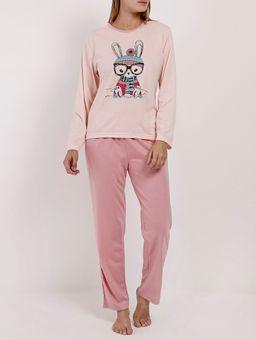Z-\Ecommerce\ECOMM\FINALIZADAS\Feminino\126977-pijama-izi-dreams-c-est-salmao-rosa