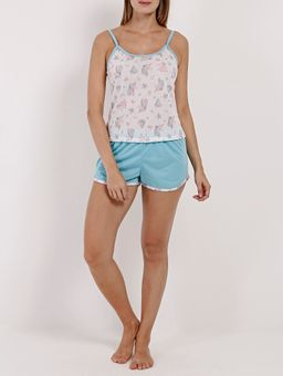 Z-\Ecommerce\ECOMM\FINALIZADAS\Feminino\113291-pijama-reg-alca-luare-mio-est-branco-azul
