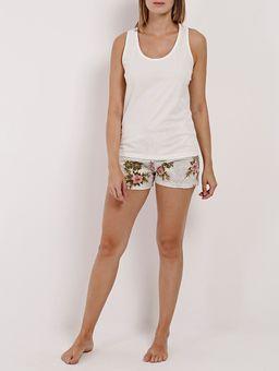 Z-\Ecommerce\ECOMM\FINALIZADAS\Feminino\113318-pijama-mundo-do-sono-short-floral-off-white