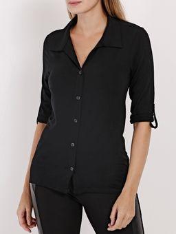 Z-\Ecommerce\ECOMM\FINALIZADAS\Feminino\127794-camisa-mga-3?4-autentique-visco-mga-mart-preto