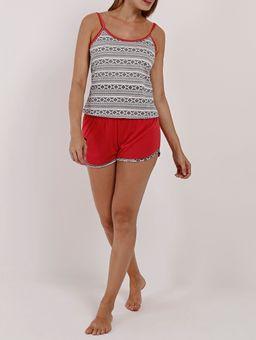 Z-\Ecommerce\ECOMM\FINALIZADAS\Feminino\113291-pijama-luare-mio-est-branco-rosa