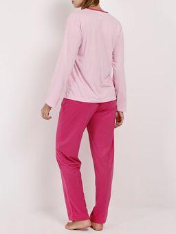 Z-\Ecommerce\ECOMM\FINALIZADAS\Feminino\126977-pijama-izi-dreams-c-est-rosa-pink