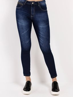Z-\Ecommerce\ECOMM\FINALIZADAS\Feminino\120230-calca-jeans-play-denim-ziper-bolso-azul