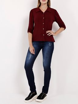 Z-\Ecommerce\ECOMM\FINALIZADAS\Feminino\127641-calca-jeans-prs-azul
