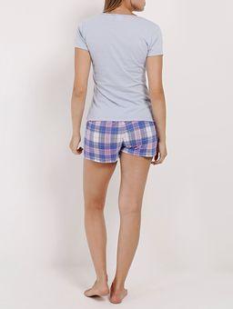 Z-\Ecommerce\ECOMM\FINALIZADAS\Feminino\113317-pijama-m?c-mundo-do-sono-est-azul-lilas