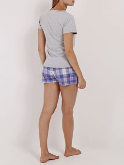 Z-\Ecommerce\ECOMM\FINALIZADAS\Feminino\113317-pijama-m?c-mundo-do-sono-est-cinza-lilas