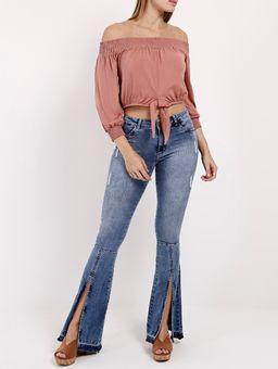 Z-\Ecommerce\ECOMM\FINALIZADAS\Feminino\127785-blusa-autentiuque-rosa