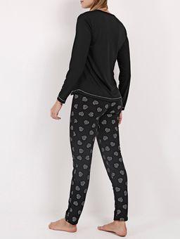 Z-\Ecommerce\ECOMM\FINALIZADAS\Feminino\129603-pijama-feminino-dk-est-gliter-diam-preto