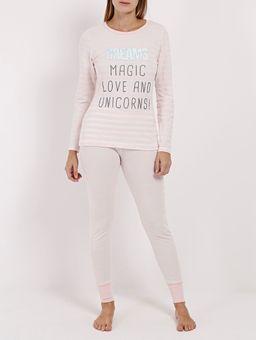 Z-\Ecommerce\ECOMM\FINALIZADAS\Feminino\129599-pijama-dk-list-det-aplic-rosa