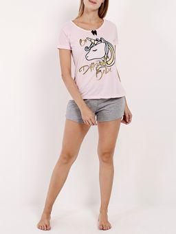 Z-\Ecommerce\ECOMM\FINALIZADAS\Feminino\113088-pijama-estrela-luar-unicornio-rosa