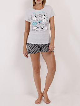 Z-\Ecommerce\ECOMM\FINALIZADAS\Feminino\113319-pijama-mundo-sono-cinza-claro