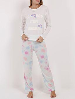 Z-\Ecommerce\ECOMM\FINALIZADAS\Feminino\129582-pijama-feminino-estrela-e-luar-est-off-white-azul