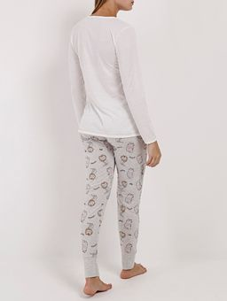 Z-\Ecommerce\ECOMM\FINALIZADAS\Feminino\129602-pijama-feminino-dk-c-est-off-white-cinza