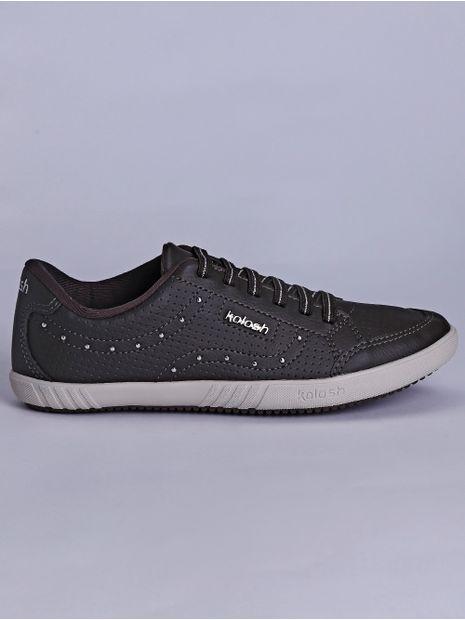 Tenis-Casual-Calce-Facil-Kolosh-Feminino-Marrom-34