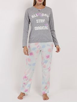Z-\Ecommerce\ECOMM\FINALIZADAS\Feminino\129582-pijama-feminino-estrela-e-luar-est-cinza-azul