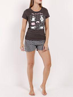 Z-\Ecommerce\ECOMM\FINALIZADAS\Feminino\113319-pijama-mundo-do-sono-cinza