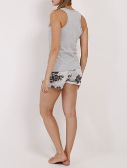 Z-\Ecommerce\ECOMM\FINALIZADAS\Feminino\113318-pijama-mundo-do-sono-short-floral-cinza