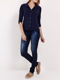 Z-\Ecommerce\ECOMM\FINALIZADAS\Feminino\127787-camisa-autentique-marinho