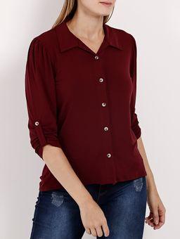 Z-\Ecommerce\ECOMM\FINALIZADAS\Feminino\127787-camisa-autentique-bordo