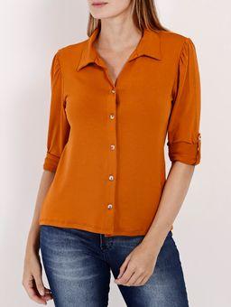 Z-\Ecommerce\ECOMM\FINALIZADAS\Feminino\127787-camisa-mga-3?4-autentique-visco-mostarda