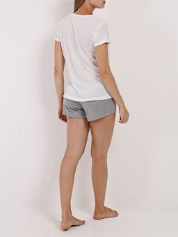 Z-\Ecommerce\ECOMM\FINALIZADAS\Feminino\113088-pijama-estrela-e-luar-est-off-white-lojas-pompeia-