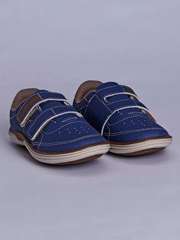Sapato-Kidy-Infantil-Para-Bebe-Menino---Azul-Escuro-23