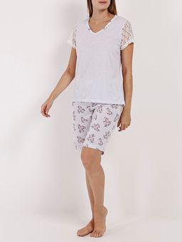 Z-\Ecommerce\ECOMM\FINALIZADAS\Feminino\111653-pijama-dk-floral-renda-cinza-lojas-pompeia-