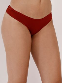 Z-\Ecommerce\ECOMM\FINALIZADAS\Feminino\129552-kit-tanga-biquini-nayane-rodrigues-vermelho-roxo