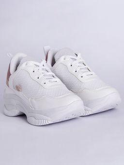Tenis-Chunky-Feminino-Branco-34