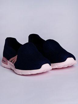 Tenis-Slip-On-Kolosh-Lifestyle-Feminino-Azul-Marinho-rosa