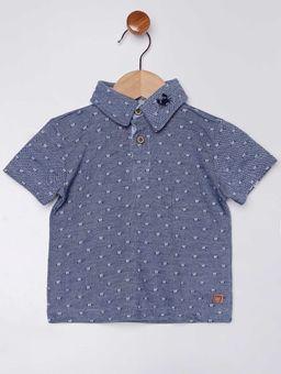 Z-\Ecommerce\ECOMM\FINALIZADAS\Infantil\-Arrumar-para-o-site--126120-conjunto-bebe-perfect-boys-azul-g