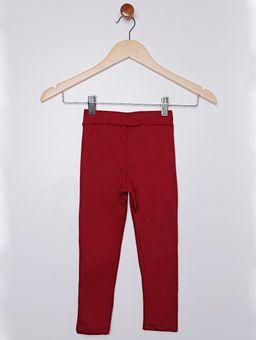 Z-\Ecommerce\ECOMM\FINALIZADAS\Infantil\129817-calca-bebe-dila-micro-termo-bordo-3-lojas-pompeia-