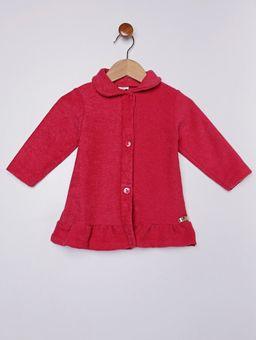 Conjunto-Infantil-Para-Bebe-Menina---Coral-rosa-M