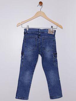 Z-\Ecommerce\ECOMM\FINALIZADAS\Infantil\128470-calca-jeans-inf-bob-bandeira-azul-6