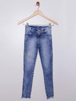 Z-\Ecommerce\ECOMM\FINALIZADAS\Infantil\127332-calca-jeans-juv-bimbus-c-aplic-azul-10