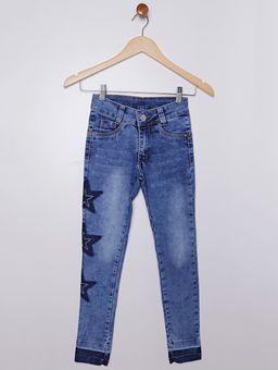 Z-\Ecommerce\ECOMM\FINALIZADAS\Infantil\127360-calca-jeans-juv-bob-bandeira-azul-10