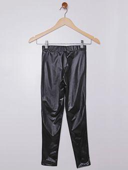 Z-\Ecommerce\ECOMM\FINALIZADAS\Infantil\127293-calca-legging-juv-nats-baby-preto-10